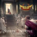 donning-the-purple-votes-virtue-expansion-54fe4b46eacabdabe73cbbd34307f9fb