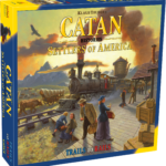 catan-histories-settlers-of-america-trails-to-rails-e7ff95bcedc7a767f211d0d392eb93c4