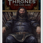 a-game-of-thrones-the-card-game-second-edition-long-may-he-reign-dffe9bc24c8b4376fdd132ce363936d0