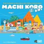 machi-koro-the-harbor-millionaire-s-row-expansions-8fd1d45d2f84f25286bbc9188331d96e