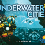 underwater-cities-d1282fb8dd825f2a4a67287af5bed291