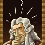 newton-great-discoveries-expansion-0511753850d6551b9b5a4129a36cf922