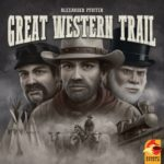 great-western-trail-63cc02b99958bbb0cb94136ff74eace5