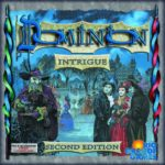 dominion-intrigue-second-edition-60a6039d0203295f4b55194df0763b63