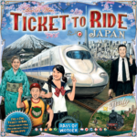ticket-to-ride-map-collection-volume-7-japan-italy-1e11732fb024dfb0e9603f2d0411bb76