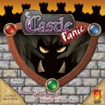 castle-panic-23561add2441fee26c2f0ef2d0ec1e5c