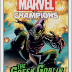 marvel-champions-the-card-game-the-green-goblin-scenario-pack-9480a44ae2b6b625459f93eab2721208