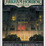 arkham-horror-the-card-game-murder-at-the-excelsior-hotel-scenario-pack-d5ec41e8fe69d87c0882087780ed1d31