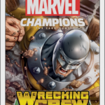marvel-champions-the-card-game-the-wrecking-crew-scenario-pack-2d73ce3d13166c17786fe2d99628e5d4