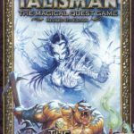talisman-revised-4th-edition-the-frostmarch-expansion-78928a137ecc7d44fb8b57c3d25c903f