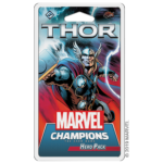 marvel-champions-the-card-game-thor-hero-pack-c296c50ec15666beaaf022d44ef83d45