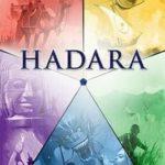 hadara-22b49408631f377691eed663cfe9803f