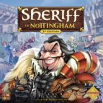 sheriff-of-nottingham-2nd-edition-202da0a56e82166ce85b7a9906d76f56