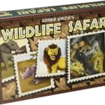 wildlife-safari-a86c098f8fb0c65c1b8b501c57bbbb2e
