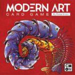 modern-art-card-game-496ae41d76813545ad859dd5bf4bc673