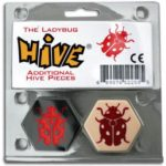 hive-the-ladybug-91a793952154c61e28311e72cd5146e3