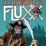 pirate-fluxx-04ec5fb80ea3d021992546edb40df5e4