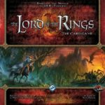 the-lord-of-the-rings-the-card-game-2bcfeaa6056870d4e647058431e9a800