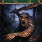 the-lord-of-the-rings-the-card-game-conflict-at-the-carrock-fd1f7b407ef93ab4bbe35564b648b3a7