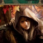 the-lord-of-the-rings-the-card-game-a-journey-to-rhosgobel-a90125db6a6d17da8d0bbaebd92c5187