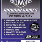 mayday-premium-sleeves-standard-usa-card-sleeves-56-x-87mm-pack-of-50-5567b721171caf1c5f7cead343accfa1