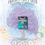 sleeve-bundle-mayday-premium-arboretum-a773f721f162993baed39f4d012a78ea
