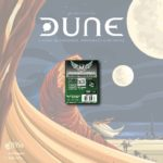 sleeve-bundle-mayday-premium-dune-222bac50f5e6f210d2adf08c04a6ecb7