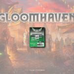sleeve-bundle-mayday-standard-gloomhaven-1bf182737086cbb074d7bc0a8a15d1a2
