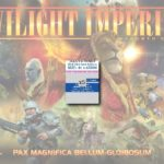 sleeve-bundle-sleeve-kings-twilight-imperium-a7ec4cfbc0877c46a17afa19634dcd07