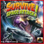 survive-space-attack-3695fd6483e626c8191c95410f867fe8