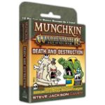 munchkin-warhammer-age-of-sigmar-death-and-destruction-75469687794d11fe5d538aebacf50d6c