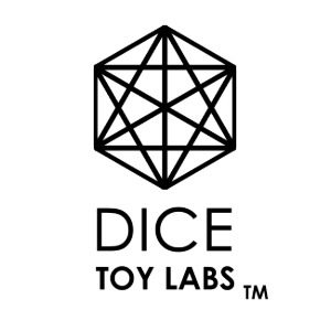 Bored Game Company is the best place to buy games by Dice Toy Labs.