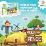 Guess-The-Fence-Cover