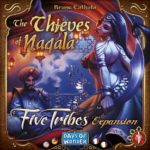 five-tribes-the-thieves-of-naqala-ae6c8104cabaceb1d3c75884695484e7