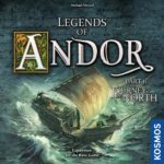 legends-of-andor-journey-to-the-north-40642d2bbd44157df8d059f7535c6520