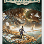 arkham-horror-the-card-game-lost-in-time-and-space-mythos-pack-6cbbcc480c110bd9da69397ee7cbb95c