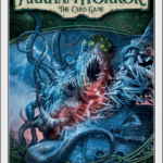 arkham-horror-the-card-game-undimensioned-and-unseen-mythos-pack-89b5ff972197381094c66779809310c5