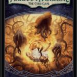 arkham-horror-the-card-game-a-phantom-of-truth-mythos-pack-ba183dc5e97bf5577297bb7ba9db4eff