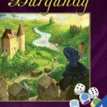 the-castles-of-burgundy-the-dice-game-39ce21aa31dba6905d53b1396a8d63b1
