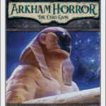 arkham-horror-the-card-game-guardians-of-the-abyss-scenario-pack-f228b7c6715f75dda158d836e0fbfdeb