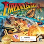 fireball-island-the-curse-of-vul-kar-wreck-of-the-crimson-cutlass-6870ac533ad10f30d6320b24e39b92f8