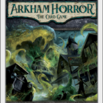 arkham-horror-the-card-game-the-blob-that-ate-everything-scenario-pack-98c892f0f1929a62b0a3535fdfff0f6e