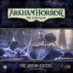 arkham-horror-the-card-game-the-dream-eaters-expansion-30e0ce1f72be872b3b3c3738c907bbf4
