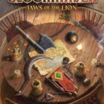 gloomhaven-jaws-of-the-lion-ac9faa2b2c7ee1c60a5f1299067c87d1