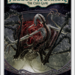 arkham-horror-the-card-game-weaver-of-the-cosmos-mythos-pack-934dad26c7ccad811768041fd535ca48