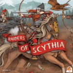 raiders-of-scythia-d5f1f053cdf9777ade007cef47edfa16