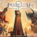 pendulum-0ff0212a74297f35789c1a4beab8c88e