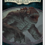 arkham-horror-the-card-game-in-too-deep-mythos-pack-63a7bbdfcaef25eea20b66925e2324ca