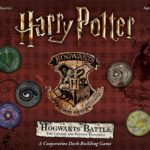 harry-potter-hogwarts-battle-the-charms-and-potions-expansion-db4621b799f594a1c4aee6975f62f352