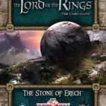 the-lord-of-the-rings-the-card-game-the-stone-of-erech-8a080d11d0a77be7f12d4d93b3dd84bf